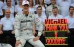 Michael Schumacher news: fiducia nei medici
