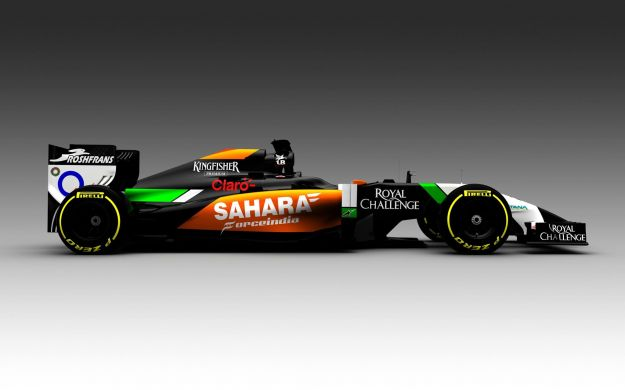 Nuova-Force-India-2014.jpg