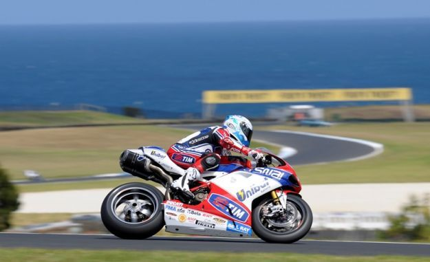 checa phillip island 012