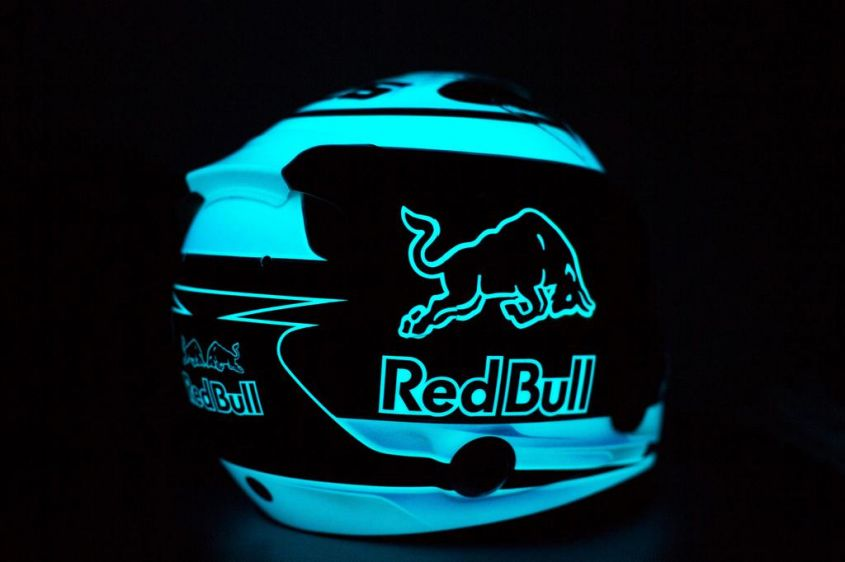 casco vergne