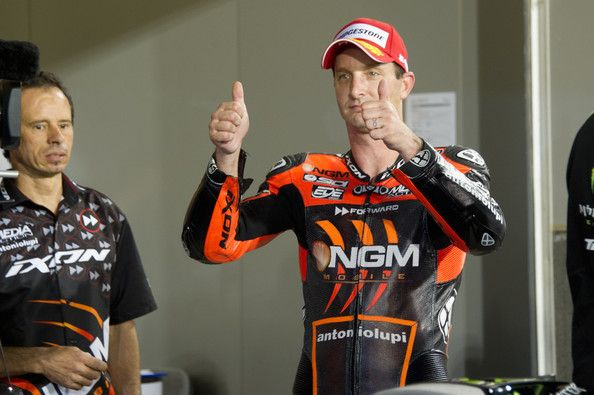 colin edwards austin 2014 4