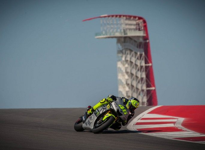 rossi action day2 austin 2013