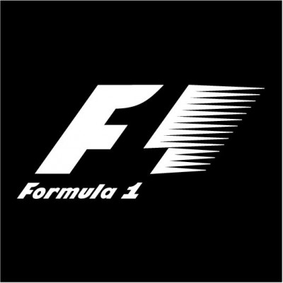 Formula 1 2013