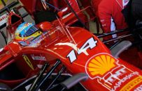 F1 2014, test Jerez: Alonso ha debuttato con la Ferrari F14 T [FOTO e VIDEO]