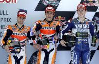 MotoGP Austin 2014: highlights dello scorso anno in Texas [FOTO e VIDEO]