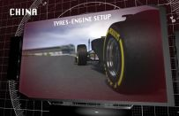 F1 2014, Pirelli: pneumatici Hard in Spagna, Supersoft a Monaco e in Canada