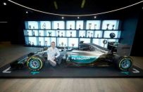 F1 News: Bottas-Mercedes è ufficiale!