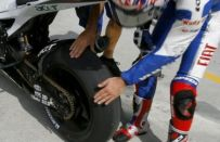 Bridgestone – Michelin. Chi vince?