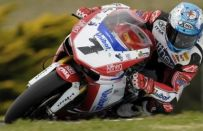 Superbike Australia: Checa ottimista
