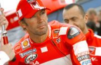 Troy Bayliss, torna in moto!
