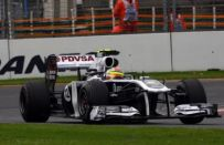 F1: la Williams riporta Coughlan nel circus