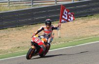 MotoGP Aragon 2017, le pagelle da 10 a 0!