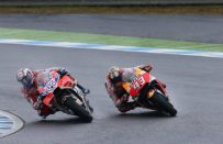 MotoGP Australia 2017, qualifiche: classifiche LIVE in diretta web dal GP di Phillip Island