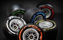 GP Canada F1 2016, scelti i set di gomme Pirelli: strategie simili tra i top team