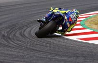 MotoGP Australia 2017, gara in streaming: come e dove vederla LIVE in diretta da Phillip Island