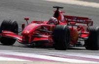 Test Bahrain, Day1: doppietta Ferrari!