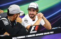 F1, Alonso in Mercedes? McLaren blocca tutto e lo blinda