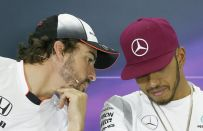 "F1 News, Mercedes: ""Alonso era la prima scelta ma Bottas ci ha stupiti"""