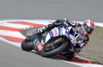 Nurburgring WSBK 09: Spies vola verso il Titolo