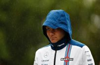 GP Giappone F1 2015, qualifiche: Williams in luce, Red Bull delude