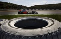 F1 2011: calendario test invernali