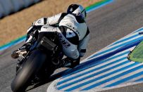 "Randy De Puniet, test MotoGP 2012 Jerez: ""Sorpreso dalla mia ART CRT"""
