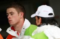 F1, Paul di Resta fenomeno incompreso?