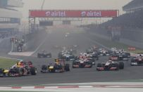 Fanta F1 2013: arriva il GP d'India!
