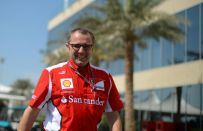 F1 2013, Ferrari in Bahrain: Domenicali teme le alte temperature