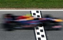 GP Spagna F1 2010: una pole position per 5!