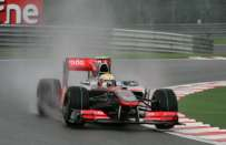 GP Belgio F1 2010: vince Hamilton davanti a Webber, incidenti per Button, Vettel e Alonso
