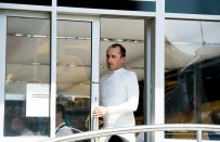 Kubica-Williams: salta l'accordo, per ora!