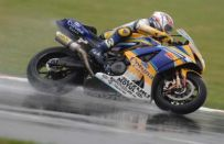 UK SBK 07: Vincono Bayliss e la Pioggia!