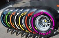 GP Austria F1 2016, scelti i set di gomme Pirelli: strategie differenti tra i top team