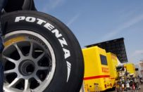 F1, test Pirelli: primo assaggio di stagione 2011