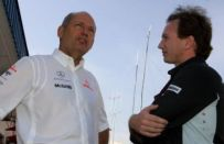 Ron Dennis:tra il duello Prost-Senna e quello Alonso-Hamilton, la differenza è… INTERNET!