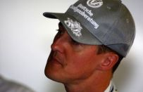 F1, Mercedes GP: Sutil rimpiazza Schumacher?
