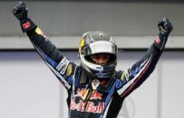 GP Cina F1 2010: Vettel in pole position, delusione Hamilton in qualifica