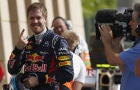 GP Canada F1 2012, qualifiche: pole position a Vettel, Ferrari 3a con Alonso