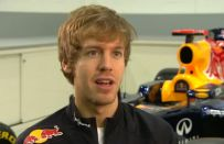 F1 2012, Vettel: la Red Bull RB8 non dominerà