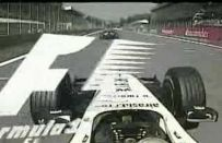 Nico Rosberg e Williams: 2009 ultimo anno