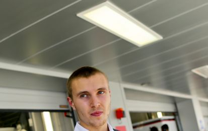 Williams dice NO a Kubica: scelto Sirotkin assieme a Stroll
