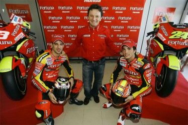 elias team gresini racing