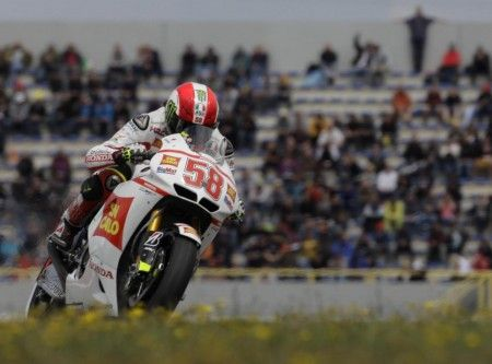 Sic libere germania 2011