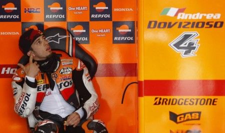 dovi deluso gp germania