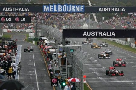 f1 tv australia 2011 rai hd