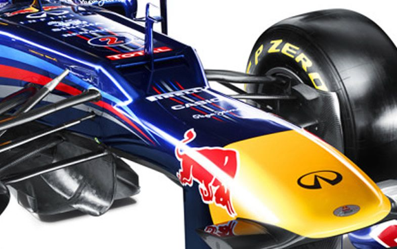 red bull rb8 f1 2012 muso