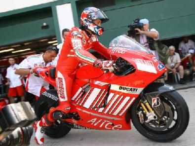 casey stoner estoril