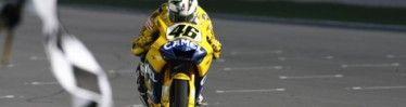 pagelle_losail