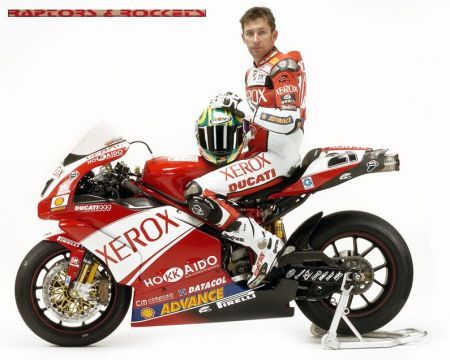 troy_Bayliss_Ducati